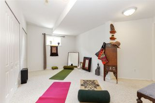 "Photo 24: 23475 TAMARACK Lane in Maple Ridge: Albion House for sale in ""Kanaka Estates"" : MLS®# R2593586"