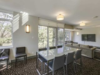 """Photo 28: 304 2789 SHAUGHNESSY Street in Port Coquitlam: Central Pt Coquitlam Condo for sale in """"THE SHAUGHNESSY"""" : MLS®# R2551854"""