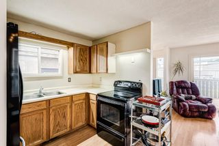 Photo 4: 1028 21 Avenue SE in Calgary: Ramsay Detached for sale : MLS®# A1151869