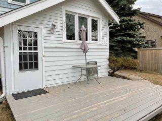 Photo 10: 10012 104 Street: Westlock House for sale : MLS®# E4239198