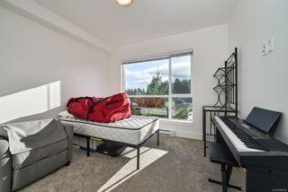 Photo 17: 407 3070 Kilpatrick Ave in : CV Courtenay City Condo for sale (Comox Valley)  : MLS®# 860414