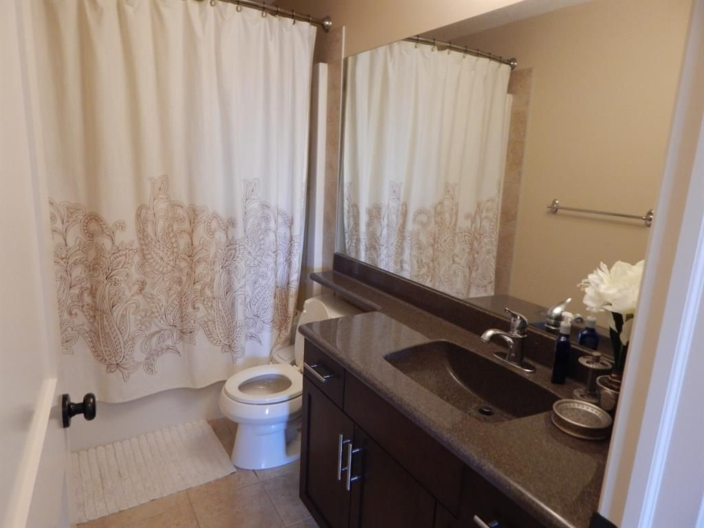 Photo 34: Photos: 215 Panatella View in Calgary: Panorama Hills Detached for sale : MLS®# A1046159