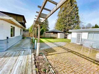 Photo 21: 506 W 23RD Street in North Vancouver: Central Lonsdale House for sale : MLS®# R2590682