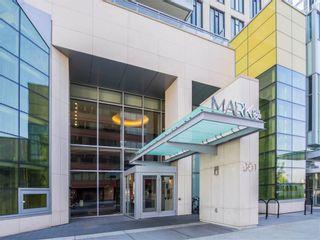 Photo 1: 2303 901 10 AV SW in Calgary: Beltline Condo for sale : MLS®# C4132548