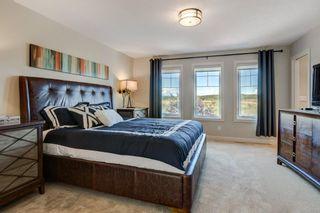 Photo 29: 168 ASCOT CR SW in Calgary: Aspen Woods House for sale : MLS®# C4268023