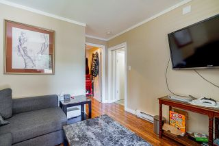 Photo 23: 274 MARINER Way in Coquitlam: Coquitlam East House for sale : MLS®# R2606879