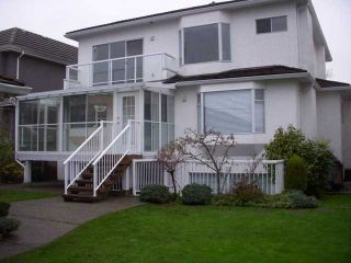 Photo 9: 2432 W 19TH Avenue in Vancouver: Arbutus House for sale (Vancouver West)  : MLS®# V980275