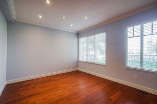 """Photo 20: 49 12711 64 Avenue in Surrey: West Newton Townhouse for sale in """"PALETTE ON THE PARK"""" : MLS®# R2560008"""