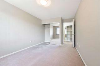 Photo 13: 414 8942 156 Street in Edmonton: Zone 22 Condo for sale : MLS®# E4222565