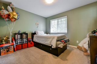 """Photo 20: 58 11720 COTTONWOOD Drive in Maple Ridge: Cottonwood MR Townhouse for sale in """"Cottonwood Green"""" : MLS®# R2500150"""