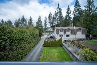 Photo 35: 2395 EAST Road: Anmore House for sale (Port Moody)  : MLS®# R2565592