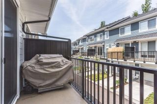 """Photo 9: 74 16458 23A Avenue in Surrey: Grandview Surrey Townhouse for sale in """"ESSENCE at the HAMPTONS"""" (South Surrey White Rock)  : MLS®# R2088665"""