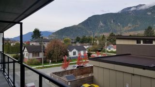 """Photo 12: 309 38013 THIRD Avenue in Squamish: Downtown SQ Condo for sale in """"THE LAUREN"""" : MLS®# R2524196"""
