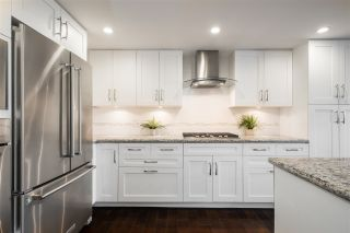 """Photo 7: 2 2435 W 1ST Avenue in Vancouver: Kitsilano Condo for sale in """"FIRST AVENUE MEWS"""" (Vancouver West)  : MLS®# R2535166"""