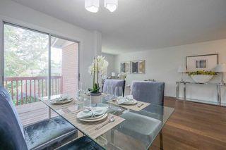 Photo 13: 39 Bushmills Square in Toronto: Agincourt North House (Backsplit 5) for sale (Toronto E07)  : MLS®# E4836046
