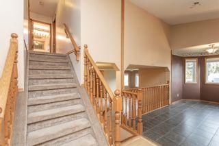 Photo 9: 5476 51 Avenue: Lacombe House for sale : MLS®# E4265549