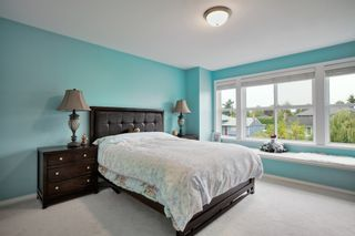 Photo 17: 3186 Francis Rd: Seafair Home for sale ()  : MLS®# R2003755