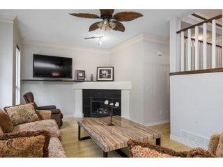 "Photo 19: 1123 11497 236 Street in Maple Ridge: Cottonwood MR House for sale in ""Gilker Hill Estates"" : MLS®# R2621577"