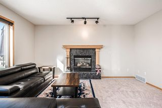Photo 12: 303 Scotia Point NW in Calgary: Scenic Acres Detached for sale : MLS®# A1089447