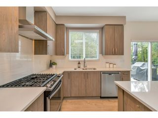 """Photo 12: 53 34230 ELMWOOD Drive in Abbotsford: Central Abbotsford Townhouse for sale in """"TEN OAKS"""" : MLS®# R2501674"""