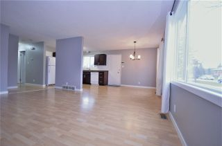 Photo 4: 6913 FAIRMONT Crescent in Prince George: Lower College House for sale (PG City South (Zone 74))  : MLS®# R2216906