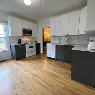 Photo 4: 3781 HIGHWAY 332 in Riverport: 405-Lunenburg County Residential for sale (South Shore)  : MLS®# 202111188