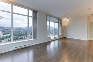 """Photo 5: 3006 3102 WINDSOR Gate in Coquitlam: New Horizons Condo for sale in """"CELADON"""" : MLS®# R2623900"""
