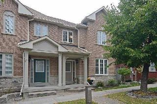 Photo 1: 180 Trail Ridge Lane in Markham: Berczy House (2-Storey) for sale : MLS®# N3035782