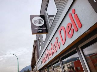 Photo 3: 152 PEMBERTON Avenue in North Vancouver: Norgate Business for sale : MLS®# C8038367