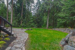 Photo 18: 2680 Sunny Glades Lane in Shawnigan Lake: ML Shawnigan House for sale (Malahat & Area)  : MLS®# 844242