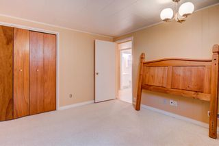 Photo 29: 5424 Ladbrooke Drive SW in Calgary: Lakeview Detached for sale : MLS®# A1103272