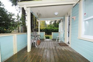 Photo 15: 13385 232 Street in Maple Ridge: Silver Valley House for sale : MLS®# R2382156