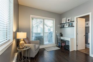 """Photo 11: 22 7121 192 Street in Surrey: Clayton Townhouse for sale in """"Allegro"""" (Cloverdale)  : MLS®# R2510383"""