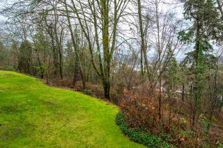 Photo 16: B 323 EVERGREEN DRIVE in Port Moody: College Park PM Townhouse for sale : MLS®# R2425936