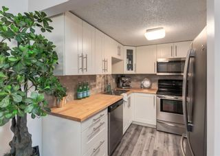 Photo 7: 402 1540 29 Street NW in Calgary: St Andrews Heights Apartment for sale : MLS®# A1141657
