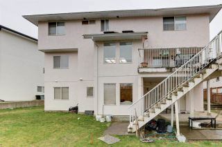 Photo 27: 3226 SISKIN Drive in Abbotsford: Abbotsford West House for sale : MLS®# R2576174