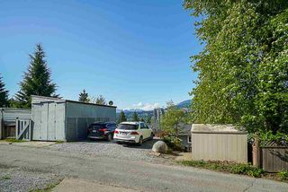 Photo 19: 3329 HENRY Street in Port Moody: Port Moody Centre House for sale : MLS®# R2315087