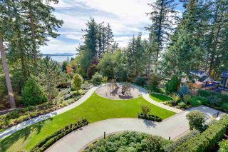 Photo 33: 304 1501 VIDAL STREET: White Rock Condo for sale (South Surrey White Rock)  : MLS®# R2501584