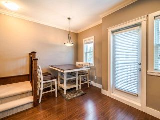 "Photo 9: 3 7231 NO. 2 Road in Richmond: Granville Townhouse for sale in ""ORCHID LANE"" : MLS®# R2562308"