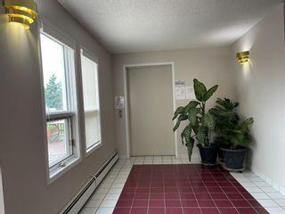 Photo 28: 308 102 Centre Court: Okotoks Apartment for sale : MLS®# A1126808