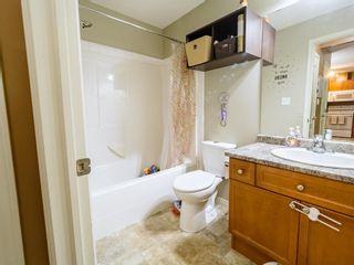 Photo 28: 101 4903 47 Avenue: Stony Plain Condo for sale : MLS®# E4247638