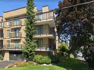"Main Photo: 310 10438 148 Street in Surrey: Guildford Condo for sale in ""Guildford Greene"" (North Surrey)  : MLS®# R2532897"