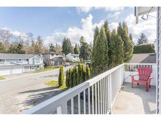 "Photo 14: 9211 214 Street in Langley: Walnut Grove House for sale in ""Walnut Grove"" : MLS®# R2548825"