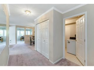 """Photo 26: 206 15338 18 Avenue in Surrey: King George Corridor Condo for sale in """"PARKVIEW GARDENS"""" (South Surrey White Rock)  : MLS®# R2592224"""