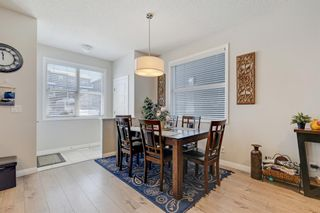 Photo 11: 43 Carringvue Drive NW in Calgary: Carrington Semi Detached for sale : MLS®# A1067950