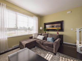 "Photo 10: 70 19505 68A Avenue in Surrey: Clayton Townhouse for sale in ""Clayton Rise"" (Cloverdale)  : MLS®# R2301479"