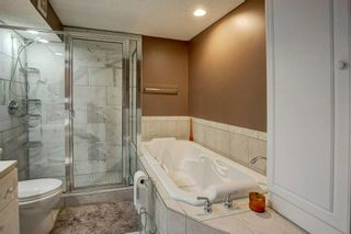 Photo 28: 278 VALLEY BROOK Circle NW in Calgary: Valley Ridge Detached for sale : MLS®# A1092514