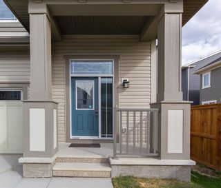 Photo 3: 44 Carrington Circle NW in Calgary: Carrington Detached for sale : MLS®# A1082101