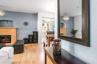 """Photo 10: 43 7128 STRIDE Avenue in Burnaby: Edmonds BE Townhouse for sale in """"RIVERSTONE"""" (Burnaby East)  : MLS®# R2315207"""