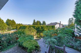 Photo 25: 16084 10 Avenue in Surrey: King George Corridor House for sale (South Surrey White Rock)  : MLS®# R2615473